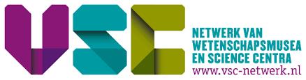 logo VSC
